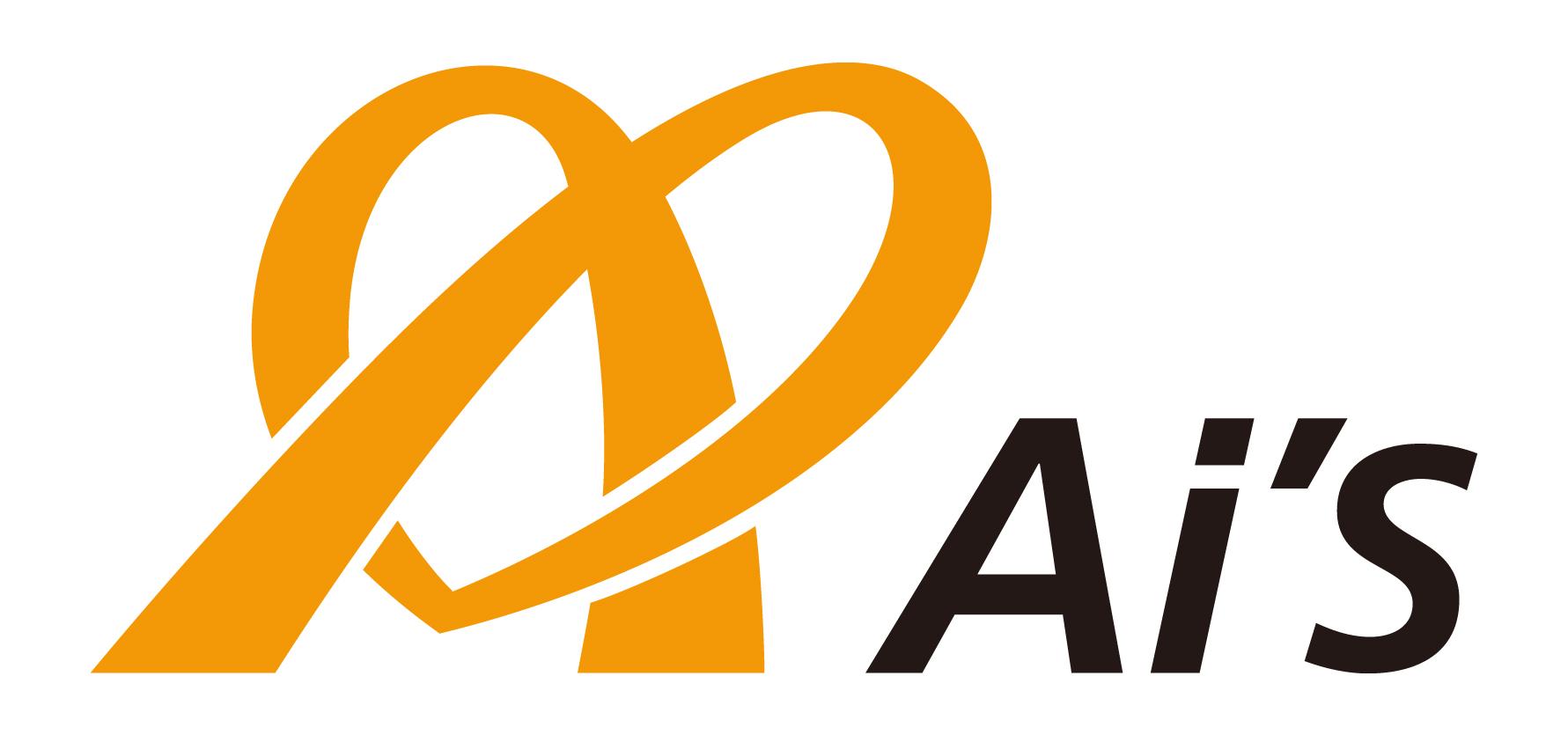 株式会社アイズパーキング